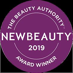 New Beauty Award 2019