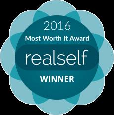 Worth-It Rating winner 2016